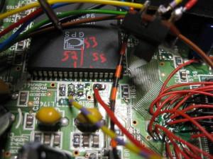 vdp_wiring