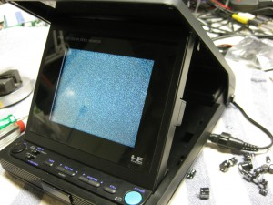 PC Engine DUO Monitor PI-LM1 (1)