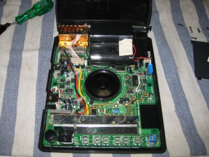 PC Engine DUO Monitor PI-LM1 (6)