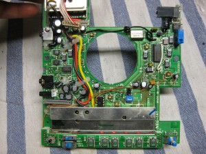 PC Engine DUO Monitor PI-LM1 (9)
