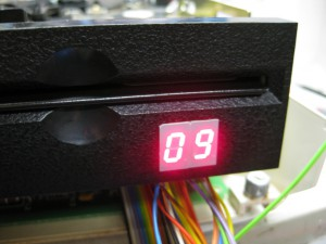 speedyTDS_1050 (13)