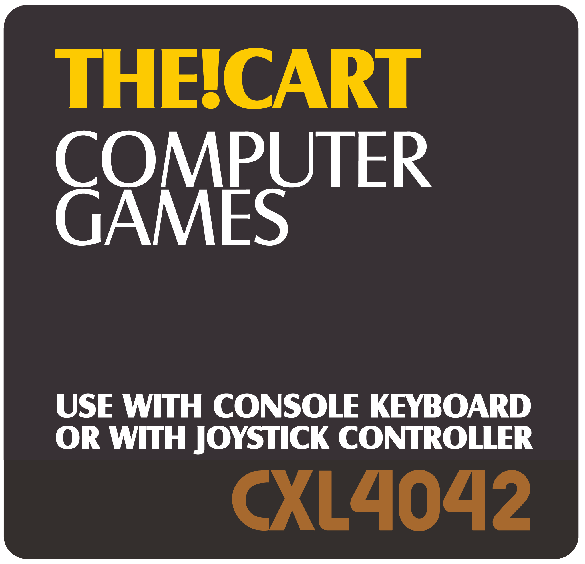 thecart_darker_1.png