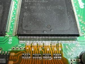 IMG_2899